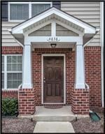 Rental Homes for Rent, ListingId:34140344, location: 4838 Octavia Street Murfreesboro 37129