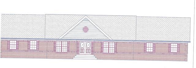 1545 Heller Rdg, Spring Hill, TN 37174
