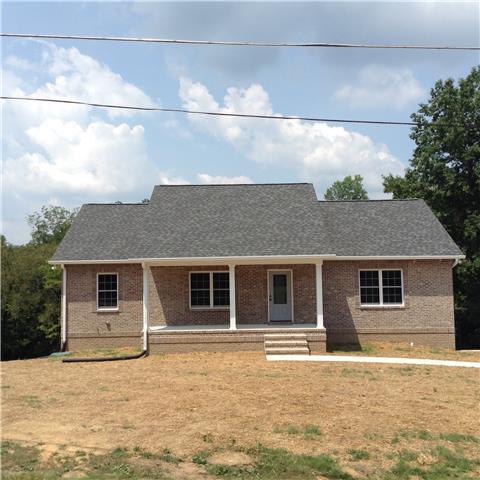 Real Estate for Sale, ListingId: 34140418, Carthage,TN37030