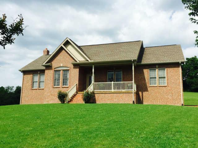 Real Estate for Sale, ListingId: 34140161, Brush Creek,TN38547