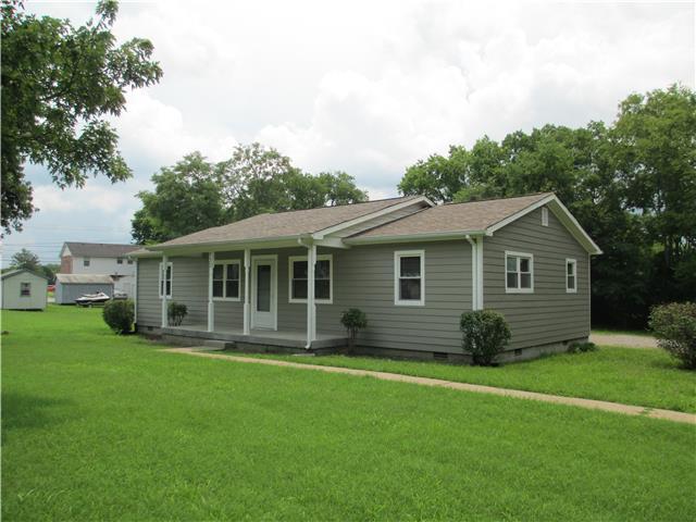 Rental Homes for Rent, ListingId:34140289, location: 730 Forrest Park Lebanon 37087