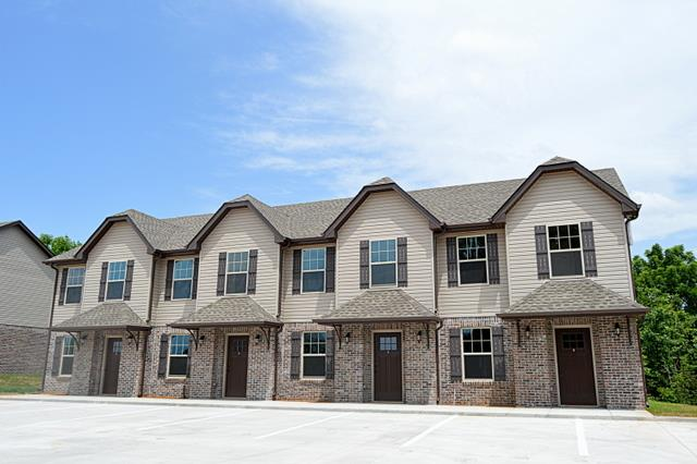 Rental Homes for Rent, ListingId:34140204, location: 1758 Spring Water Drive Clarksville 37040
