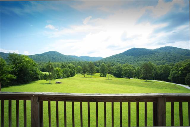Real Estate for Sale, ListingId: 34140274, Alpine,TN38543