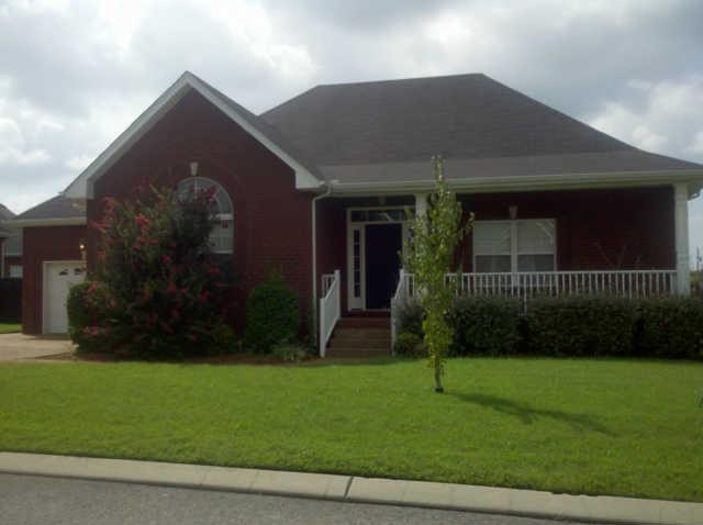 Rental Homes for Rent, ListingId:34140250, location: 105 Dakota Dr White House 37188