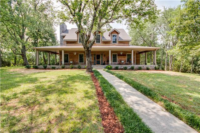 Real Estate for Sale, ListingId: 34140404, Hermitage,TN37076