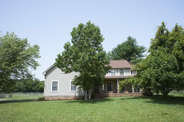 3495 Shores Rd, Murfreesboro, TN 37128