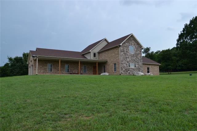 Real Estate for Sale, ListingId: 34140282, Murfreesboro,TN37128
