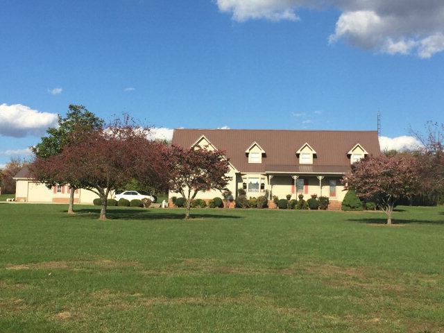 4 acres Hopkinsville, KY