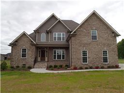 Real Estate for Sale, ListingId: 34161504, Murfreesboro,TN37128