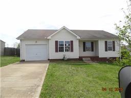 Rental Homes for Rent, ListingId:34161473, location: 304 Pappy Dr Oak Grove 42262