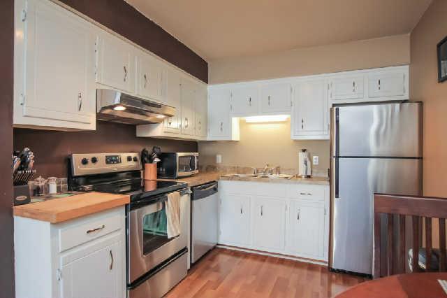 Rental Homes for Rent, ListingId:34161503, location: 806 18th Ave S Apt 106 Nashville 37203