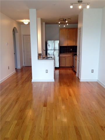 Rental Homes for Rent, ListingId:34161593, location: 3000 Vanderbilt Place Nashville 37212