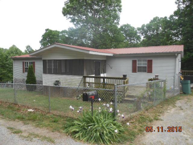 6950 Park Dr, Lyles, TN 37098