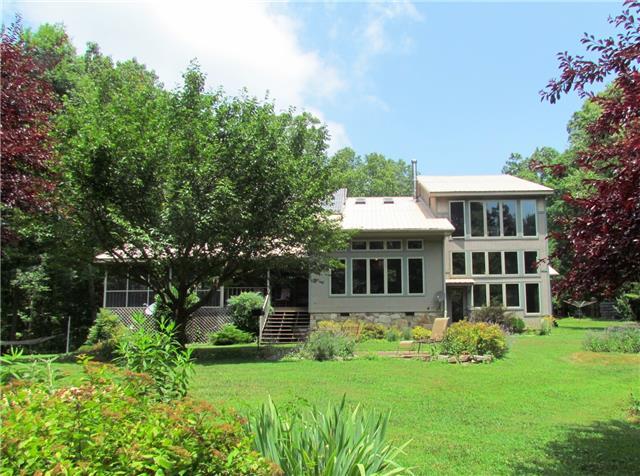 Real Estate for Sale, ListingId: 34161482, Sewanee,TN37375