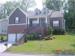 Rental Homes for Rent, ListingId:34161574, location: 1740 Woodland Pointe Dr Nashville 37214