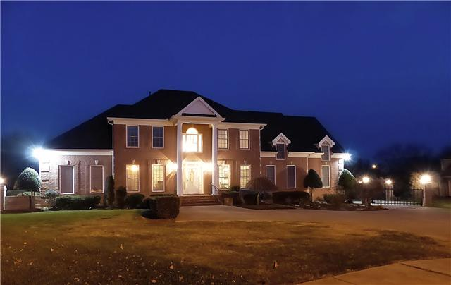 Rental Homes for Rent, ListingId:34161904, location: 124 Skyview Drive Hendersonville 37075