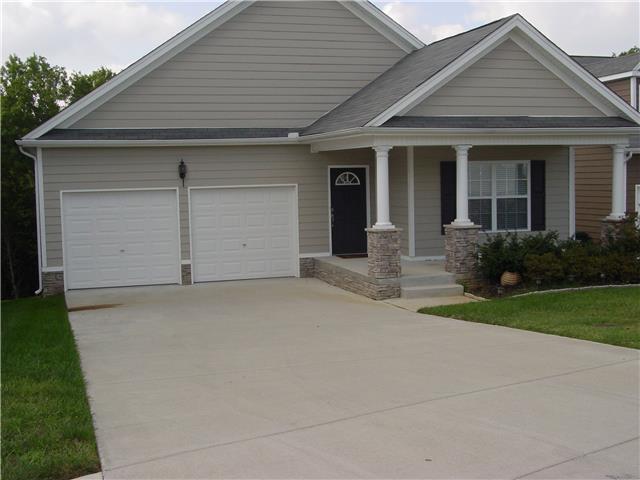 Rental Homes for Rent, ListingId:34161648, location: 2152 Branch Oak Trail Nashville 37214