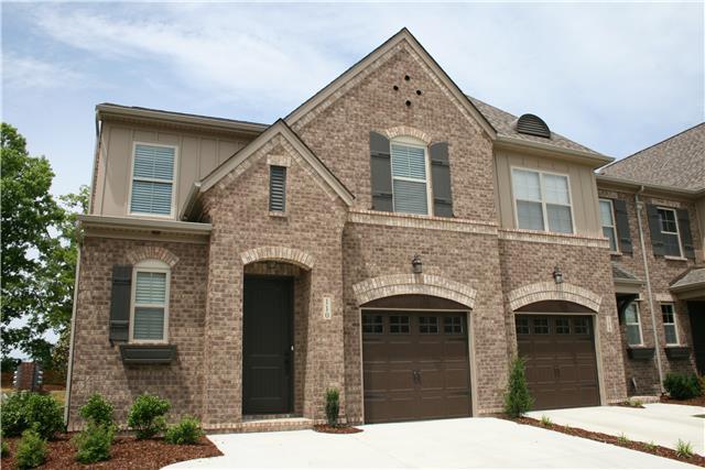 Rental Homes for Rent, ListingId:34161553, location: 110 Ambassador Private Circle Hendersonville 37075