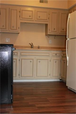 Rental Homes for Rent, ListingId:34161681, location: 5841 Brentwood Trace Brentwood 37027