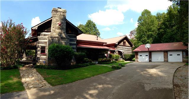 Real Estate for Sale, ListingId: 34161716, Pleasant View,TN37146