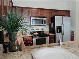 Rental Homes for Rent, ListingId:34161677, location: 2310 Elliott Ave Apt 308 Nashville 37204