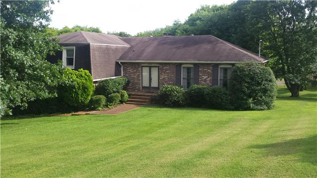 Rental Homes for Rent, ListingId:34161522, location: 9532 Inavale Drive Brentwood 37027
