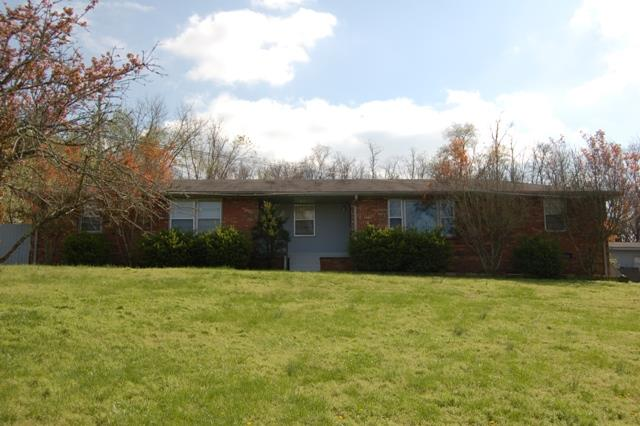 Rental Homes for Rent, ListingId:34182996, location: 105 Cunniff Parkway Nashville 37202