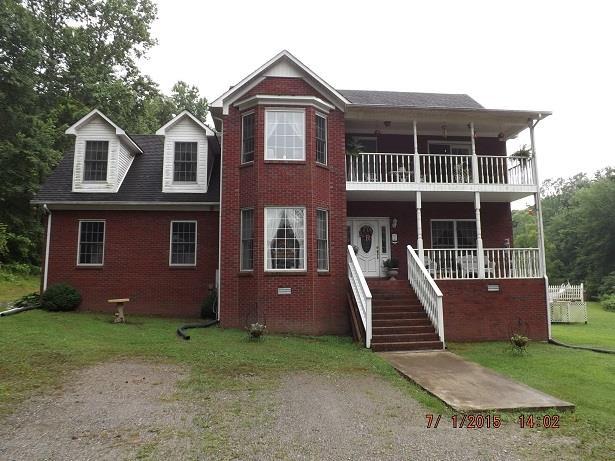 Real Estate for Sale, ListingId: 34183670, Leoma,TN38468