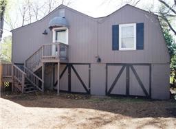 Rental Homes for Rent, ListingId:34183635, location: 216 5th Ave Franklin 37064