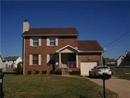 Rental Homes for Rent, ListingId:34183006, location: 1079 Biltmore Clarksville 37042