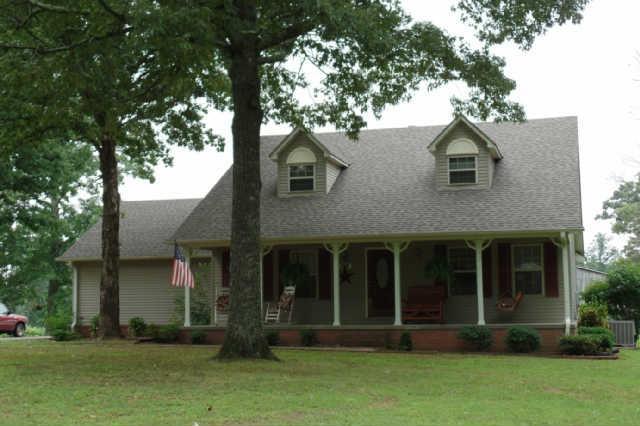 Real Estate for Sale, ListingId: 34182929, Iron City,TN38463