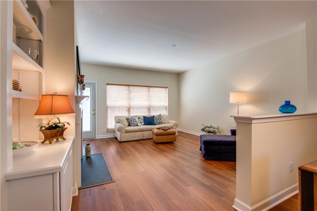 Rental Homes for Rent, ListingId:34183595, location: 1702 Decatur Circle Franklin 37067