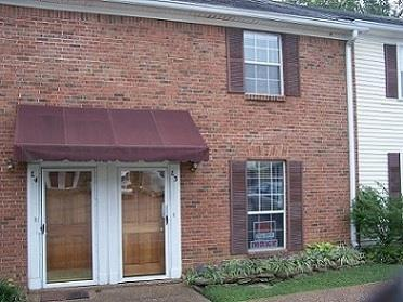 Rental Homes for Rent, ListingId:34183390, location: 200 Royal Oaks Blvd Franklin 37067