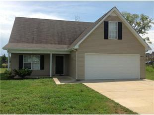 Rental Homes for Rent, ListingId:34183033, location: 1402 Destiny Dr. Murfreesboro 37130