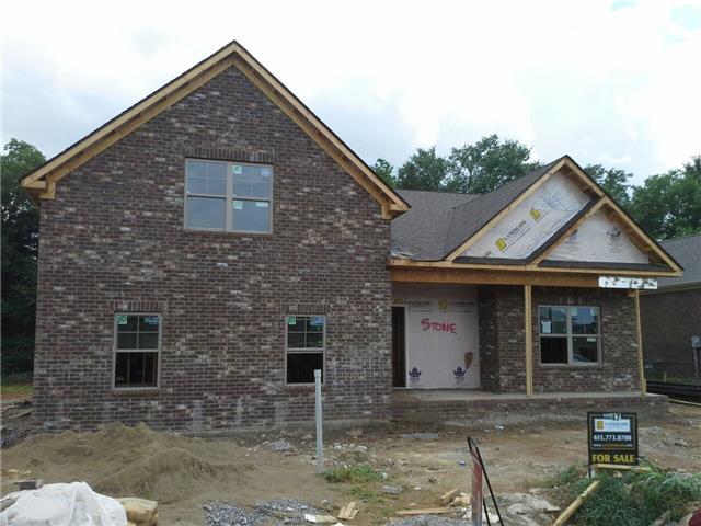 Real Estate for Sale, ListingId: 34183458, Murfreesboro,TN37129