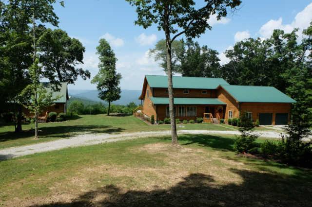 Real Estate for Sale, ListingId: 34183667, Sewanee,TN37375