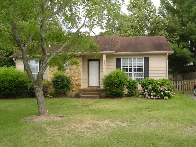 Rental Homes for Rent, ListingId:34182926, location: 3324 New Towne Rd Antioch 37013