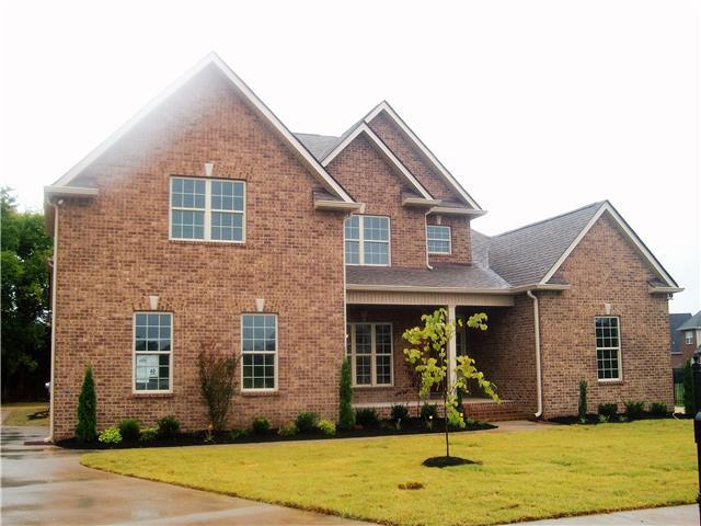 Real Estate for Sale, ListingId: 34182974, Murfreesboro,TN37129