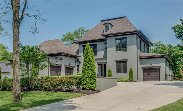 Real Estate for Sale, ListingId: 34182990, Nashville,TN37205