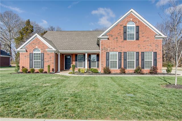1005 Muirwood Blvd, Murfreesboro, TN 37128