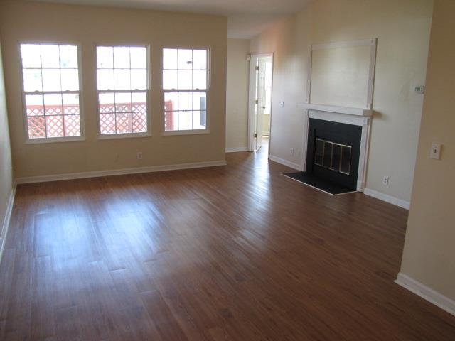 Rental Homes for Rent, ListingId:34183408, location: 114 N Timber Nashville 37214