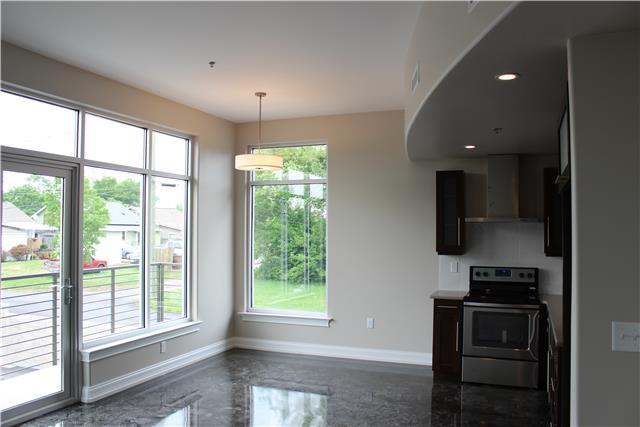 Rental Homes for Rent, ListingId:34183316, location: 1900 Eastland Ave Nashville 37206