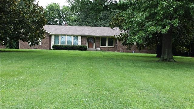 Rental Homes for Rent, ListingId:34183295, location: 204 Rolling Mill Road Old Hickory 37138
