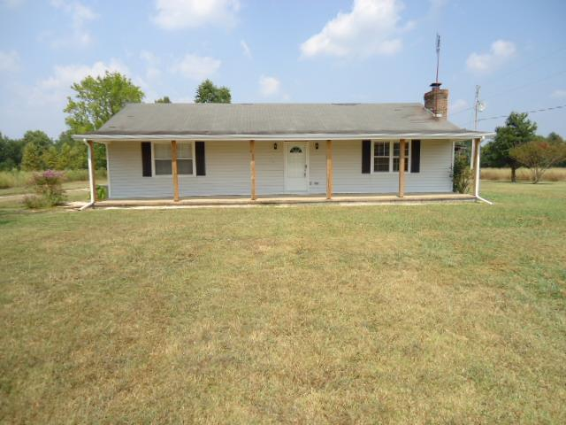 Rental Homes for Rent, ListingId:34182917, location: 1195 Stevenson Road Ardmore 38449