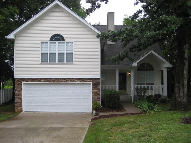 Rental Homes for Rent, ListingId:34183017, location: 206 Sutter Ct Smyrna 37167