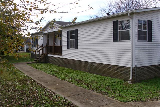 5661 Dixon Rd, Cross Plains, TN 37049