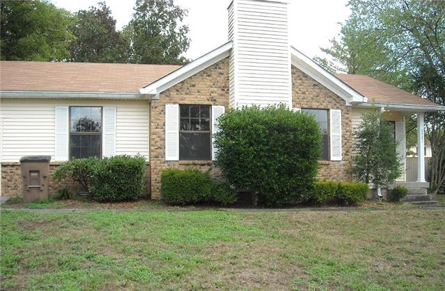 Rental Homes for Rent, ListingId:34198208, location: 3521 Roundwood Forest Dr Antioch 37013
