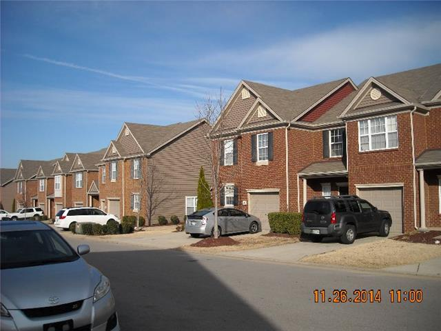 Rental Homes for Rent, ListingId:34198188, location: 8229 Rossi Rd Brentwood 37027