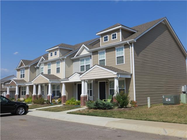 Rental Homes for Rent, ListingId:34198223, location: 176 Alexander Blvd. Clarksville 37040