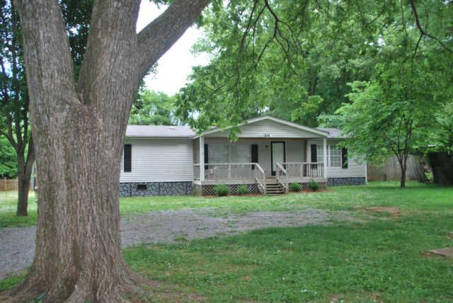 Rental Homes for Rent, ListingId:34207213, location: 219A Shivel Hendersonville 37075